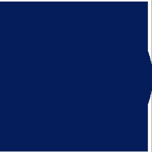 MusicTutors.co.uk